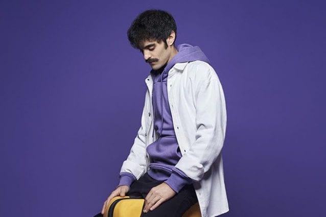 Avincola (ph Matteo Casilli)Tr