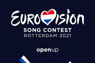 L'Eurovision Song Contest 2021 si farà: ecco i 3 scenari su cui si sta lavorando