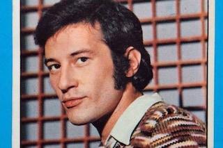 """Morto per Covid Andrea Lo Vecchio, scrisse """"Luci a San Siro"""" e """"Mazinga Z"""""""