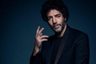 Il significato di Il Farmacista, la canzone di Max Gazzè a Sanremo 2021