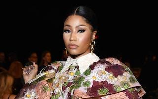 Morto il padre di Nicki Minaj, è stato investito da un'auto