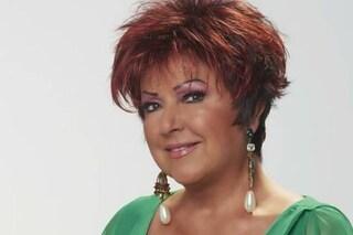 Il significato di Quando ti sei innamorato, la canzone di Orietta Berti a Sanremo 2021