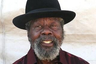 È morto U-Roy, dj giamaicano e leggenda della musica reggae