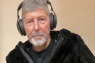 Morto il deejay Claudio Coccoluto, aveva 59 anni
