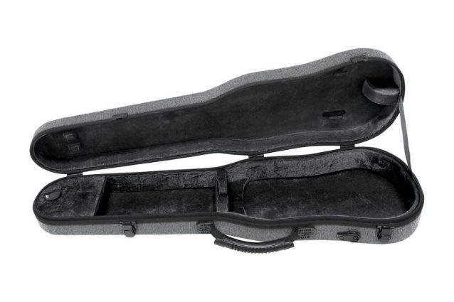 custodia per violino gewa