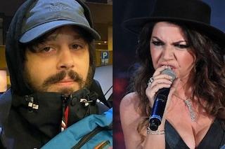 Calcutta e Cristina D'Avena sceglieranno le prossime canzoni dello Zecchino d'oro