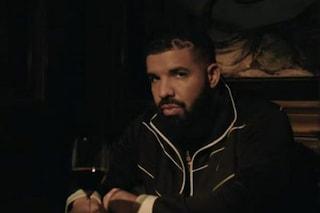 """Drake racconta la sua eredità musicale in """"Scary Hours 2"""", prima di """"Certified Lover Boy"""""""