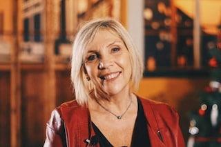 """Elena Ferretti da The Voice Senior a Sanremo: """"Tornarci in futuro? Perché no, la vita è inaspettata"""""""