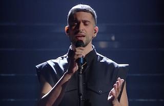 Tutti i successi di Mahmood dopo la vittoria di Sanremo