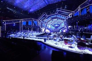 Sanremo è l'unico palco della musica italiana (e non è una consolazione)
