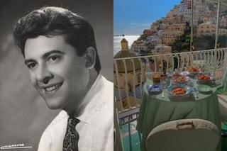 Il significato di Gentleman, Achille Togliani e la riscoperta delle bellezze italiane su TikTok