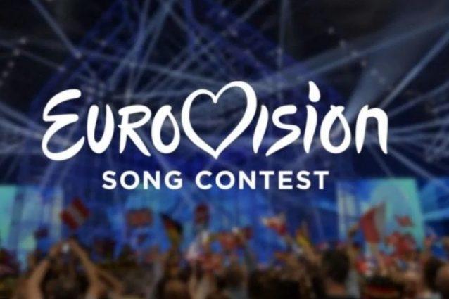 L'Eurovision sarà il primo evento musicale con migliaia di persone in presenza