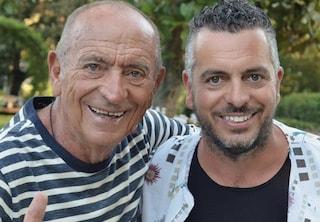 """Mirko ricorda il padre Raoul Casadei: """"Abbiamo istituito un premio in suo onore"""""""