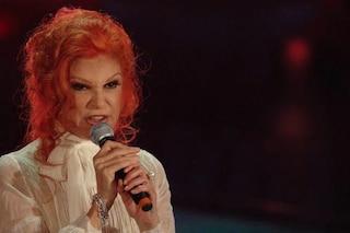 """Milva, l'Italia ricorda una delle più grandi artiste """"che il nostro Paese abbia mai avuto"""""""