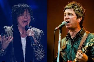 Il cast completo del Concertone del Primo Maggio: da Noel Gallagher a Nannini e Fedez si torna live