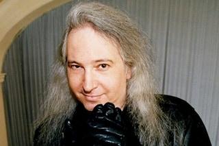 È morto Jim Steinman, storico compositore di Meat Loaf e Celine Dion