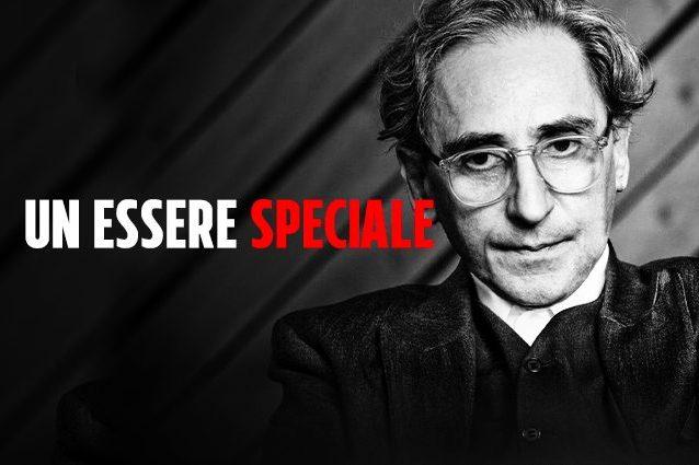 È morto Franco Battiato, la musica italiana piange uno dei suoi artisti più  grandi