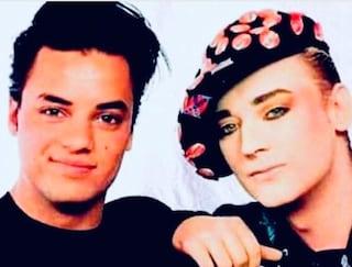 Morto Nick Kamen, il cantante e pupillo di Madonna aveva 59 anni