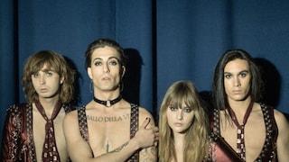 I 26 finalisti dell'Eurovision Song Contest: Maneskin favoriti per la vittoria
