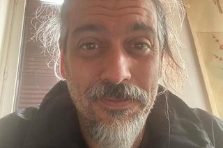 """Il dietrofront di Roberto Angelini: """"Ho sbagliato tutto, lascio il ristorante"""""""
