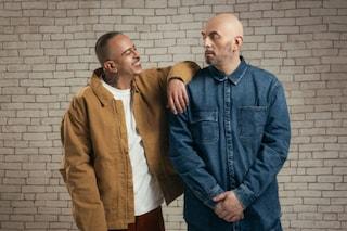 """Sottotono: """"Dopo anni di trap torniamo al rap dei 90, la storia della musica italiana"""""""
