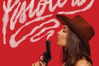 Il significato di Pistolero, Elettra Lamborghini ritorna con nuova musica dopo il matrimonio