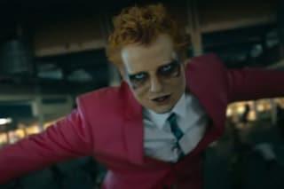 La traduzione di Bad Habits, il vampiro Ed Sheeran strizza l'occhio a TikTok nel nuovo singolo