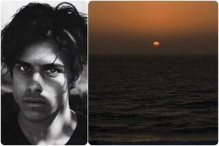 È morto così Michele Merlo, con la testa che gli esplodeva e la voglia di un tramonto