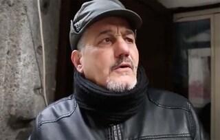 Morto Salvatore Daniele, il fratello di Pino Daniele trovato senza vita in casa