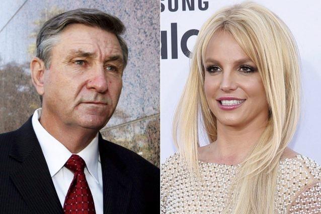 Il giudice ha respinto la richiesta di Britney Spears, il padre padrone resta il suo tutore legale