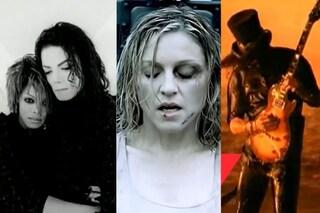Da Michael Jackson a Madonna: ecco quali sono i cinque video musicali più costosi di sempre