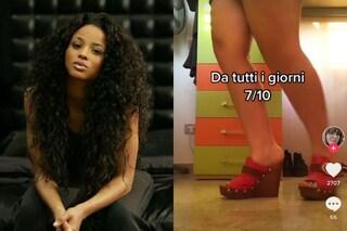 """Il significato e la traduzione di """"Get Up"""", Ciara tra """"Step Up"""" e la challenge su TikTok"""