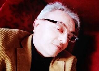 Morto Claudio Corradini, aveva collaborato con Mango, Scialpi e i Righeira