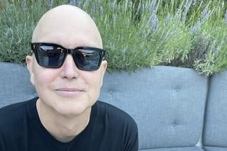 """Come sta Mark Hoppus dei Blink 182: """"Questa settimana si deciderà se vivrò o morirò"""""""