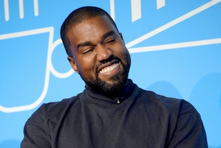 Il nuovo album di Kanye West, Donda, ha una data di uscita