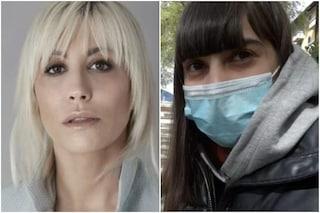 """Malika Ayane scambiata per Malika Chalhy nel mirino delle polemiche: """"Basta messaggi d'odio"""""""