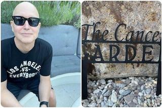 "Mark Hoppus dei Blink 182: ""Ho un linfoma del sangue al quarto stadio, vado avanti con le chemio"""