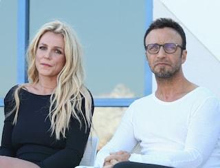 """Il manager di Britney Spears si dimette: """"Lei vuole ritirarsi definitivamente"""""""