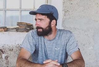 """Maurizio Carucci degli Ex Otago: """"Mollo la musica, voglio ritrovare serenità"""", poi chiarisce"""