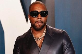 Kanye West pubblica Donda, finalmente il nuovo album è disponibile