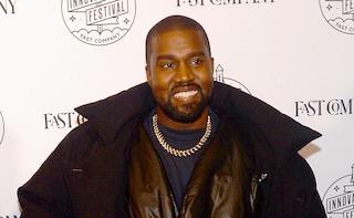 Anche oggi Kanye West non ha pubblicato Donda: quando uscirà l'album del rapper