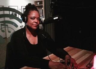 È morta la dj K-Hand, pioniera della house e soprannominata The first lady of Detroit