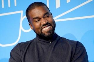 La guida a Donda di Kanye West: il rapporto con la madre, i tradimenti di Kim e la riscoperta di Dio