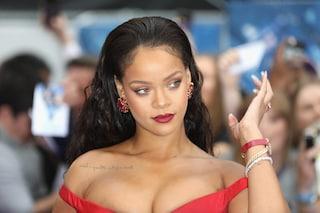 Rihanna è ufficialmente miliardaria: quanto vale il patrimonio della cantante