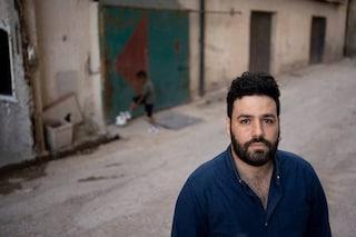 """La """"Favola Nera"""" di Tommaso Primo: """"La destra peggiore vuole prendersi Napoli"""""""