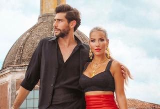 Il significato di Non dire una parola, Baby K saluta l'estate e i suoi amori con Alvaro Soler