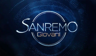 Regolamento Sanremo Giovani 2021, addio Nuove Proposte: chi vince è in gara con i Big a Sanremo 2022