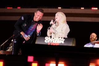 Dai Coldplay e BTS a Billie Eilish, le migliori esibizioni del Global Citizen Live 2021