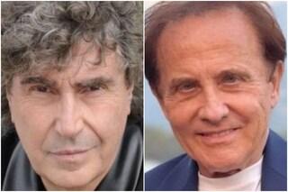 """Oggi Stefano D'Orazio avrebbe compiuto 73 anni, Facchinetti: """"Amici per sempre anche oltre la vita"""""""
