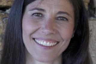 """I Pooh ricordano Paola Toeschi, moglie di Dodi Battaglia: """"Una donna meravigliosa è andata in cielo"""""""